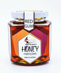 River Red Gum Honey 350 Gram $14 + Shipping (Excludes WA) @ Amber Gold Honey