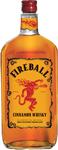 Fireball Cinnamon Whisky 1L $58.99 + Free Shipping to Metro Areas @ Boozebud via Catch