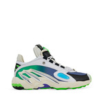 adidas X SANKUANZ Solution Streetball Sneakers (up to Size 12) $100 (Was $320) + Delivery ($0 with $150 Spend/ $0 C&C) @ Subtype