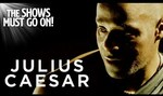 Free - The Royal Shakespeare Company's Production of Julius Caesar (Set in Africa) @ The Shows Must Go On via YouTube