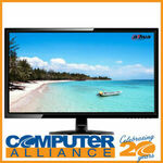 """Dahua 28"""" UHD 4K Monitor with Speakers $179.10 ($175.12 with eBay Plus) Delivered @ Computer Alliance eBay"""