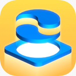 [iOS, Android] Scalak - $0 (Was $3.49 / $0.99) @ Apple App Store (Expired) / Google Play Store