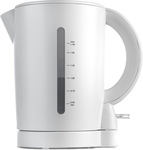 1.7l Cordless Kettle $7 (Was $7.50) + Delivery ($0 with $60 Spend/ $3 C&C/ $0 C&C with $20 Spend) @ Kmart