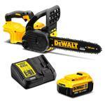 Dewalt Chainsaw Kit DCM565M1-XE $299 Delivered @ Sydney Tools