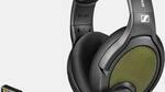 DROP + SENNHEISER PC38X Gaming Headset US$148 (After Coupon) + US$15 Shipping (~A$223.10) @ Drop