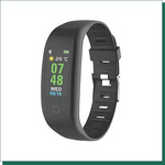 20% off Altius Fitness Activities Tracker $33.60 + Delivery @ Harry Maximus Outlet