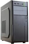 Desktop PC (AMD R5 5600G 4.4GHz   8GB DDR4   240GB SSD   No O/S) $699 + Delivery @ PC Byte