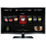 """Toshiba 40TL868G 40"""" 3D Internet LED TV from Amazon €377 + €40 Shipping AUD $488"""