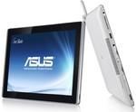 Asus Eee Slate EP121 Tablet $679 @ Kogan Free Shipping