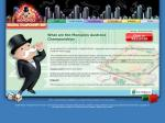 Monopoly Regional Championships (FREE Monopoly Deal game for registering and showing up!)