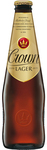 Crown Lager $39.90 a Case! ($41.90 in SA)