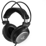 Audio Technica ATH-T400 Headphones $19.95 Delivered!