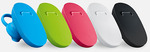 Nokia BH-112 Bluetooth Headset for $1.68 -Dick Smith