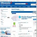 Telstra $30 Pre-Paid SIM Starter Kits (MultiFit, iPad, iPad/Nano) For $10 @ Officeworks In-Store