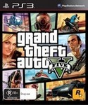 GTA V on PS3/Xbox360 for $59.99 + $7.90 Shipping at MightyApe