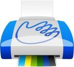 Free PrintHand Mobile Print Pro Version @ Google Play (save $14.35)