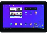"DGTEC 7"" Android Tablet TB512-16G $29 12 - 2 Pm Lunchtime Deal Dick Smiths"
