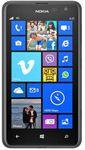 Nokia Lumia 625 4G Unlocked Black $199 Was $269 @ Officeworks