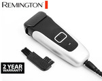 Remington Dual Foil-X Rechargeable Shaver $9.95 Delivered @ Catch of The Day