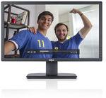 "Dell UltraSharp U2713HM 27"" LED Monitor - $532.49 @ Dell eBay Store"