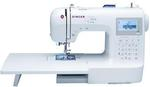 Singer Stylist Sewing Machine 9100 Reduced from $899 to $349 @ Spotlight