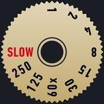 FREE [iOS] Slow Shutter Via Apple Store App