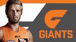 50% off GWS Giants VS Adelaide Crows @ Spotless Stadium (NSW) from $12 General Admission via Ticketmaster