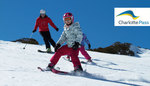 [NSW] Charlotte Pass Half Price Lift Tickets $49 Via OurDeal
