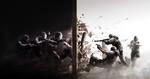 Tom Clancy's Rainbox Six Siege Closed Beta Access, $6 US Donation