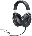 Ultrasone Performance 480 Headphones - $219 + Shipping @Kogan