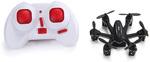 MJX X900 X901 Nano Hexacopter - $17.89 US ($25 AU) Shipped @ Geekbuying