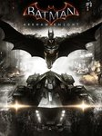 [Steam] Batman: Arkham Knight - $11.19 USD (~ $16 AUD) Via Gaming Dragons
