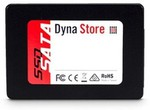 Toshiba 480GB Dyna Store SSD $195 Free Delivery @Digitalstar