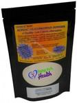 KONJAC Glucomannan Powder 250g $14.00 + Shipping @ Innova Oz Trade