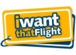 Vietnam (Ho Chi Minh City) Return ex Perth $285, Melb $428, Syd $437, GC $442 @ AirAsia via IWTF