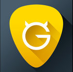 $0 iOS: Ultimate Guitar Tabs - Largest Catalog of Guitar & Ukulele Chords/Tabs/Lyrics/Lessons