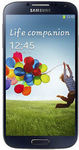 Samsung Galaxy S4 for $199.20, Lumia 640 $119.20 Delivered @ Optus eBay