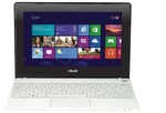 Asus F102BA-DF070H White A Touch Screen 4G/320G/ WIN 8* Refurbished*Free Shipping $199 @ CF Online