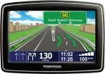 Tomtom XXL 540 GPS $287 @ JB Hi-Fi or OW Match for $273