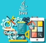 "10x Free Udemy Courses ""Learn Java for Swing (GUI) Development"" + More (Links inside) $0"