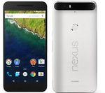 Nexus 6P 64GB White $617.59, Nexus 5X 32GB $353.59, Galaxy S7 32GB Black $697.55 Delivered @ Kogan eBay