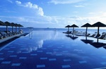 Maldives Return with Etihad: Perth $719, Adel $732, Bris $733, Syd $736, Melb $773 @ IWTF
