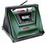 Bosch Green Multipower Worksite Radio $99 @ Bunnings Warehouse (Was $149)