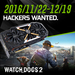 Watch Dogs 2 Free with Nvidia GTX 1070/1080 Purchase