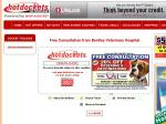 Free Consultation or 20% off Sterilisation or Vaccinations for Your Pet for New Clients!