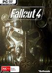 [PC] Fallout 4 + Season Pass $23 @ EB Games