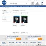 [PS4/XB1] Dishonored 2 $25 at Big W