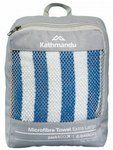 Kathmandu Microfibre Quick-Drying Towel XL - $13.50  (Was $60) + Free Summit Club Membership