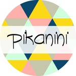 50% off All Pikanini Bandana Bibs Now $8.47ea. Australian Postage from $3. Ends Midnight Tonight