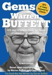 "eBook"" Gems from Warren Buffett - Wit and Wisdom from 34 Years of Letters to Shareholders"" $0 @ Amazon"